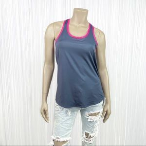 FABLETICS Mosa Tank Top Size Small NWT